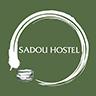 SADOU HOSTEL